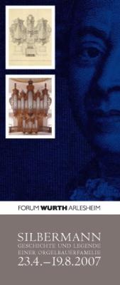 Silbermann-Orgelbauer-Ausstellung-Wuerth-Arlesheim