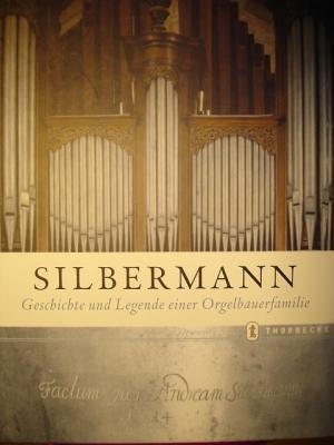 Silbermann-Thorbecke-Verlag1