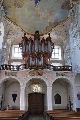 Silbermann-orgel-Arlesheim1