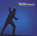 Soulful-desert-CD1