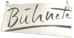Verein-Buehnete-Arlesheim1