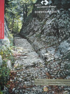 Via-storia-Erlebnismagazin