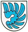Wappen-Arlesheim