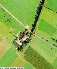 Weiherhof-Hohestrasse
