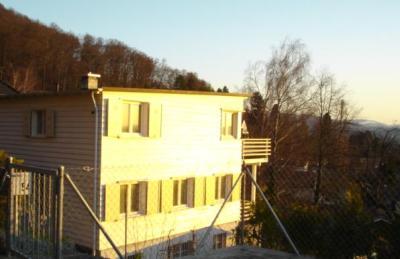 Wohnhaus-Siegfried-Streicher-Arlesheim