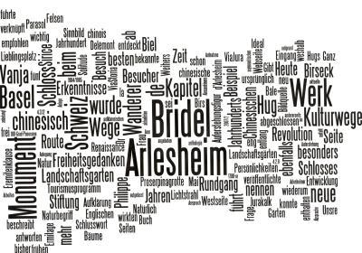 Wordle-Wanderer-von-Arlesheim