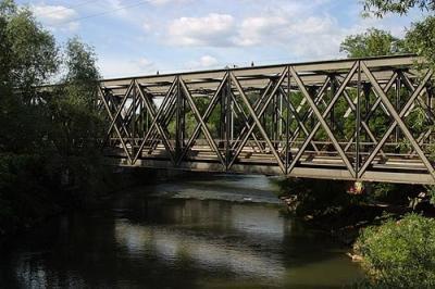 Zumbuehl-Muenchenstein-Bruecke