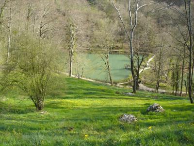 eremitage-arlesheim-wiese-des-ehemaligen-chalet-des-alpes