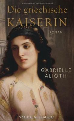 gabrielle-alioth-die-griechische-kaiserin