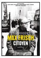 max-frisch-citoyen-filmplakat