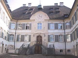 musee-hotel-dieu-porrentruy