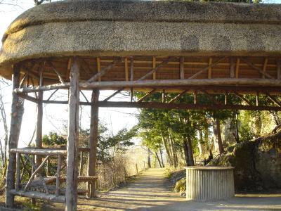 temple-rustique-eremitage-arlesheim