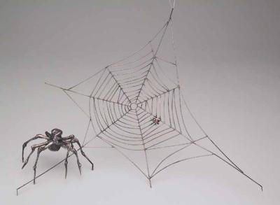 bourgeois_spider