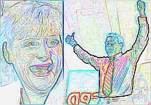 siegerlcheln2