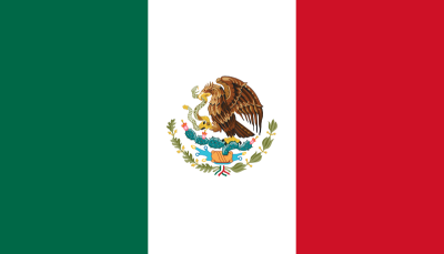 800px-Flag_of_Mexico-svg