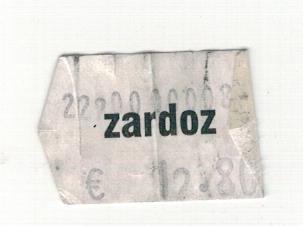 zardoz-001
