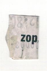 zop-001
