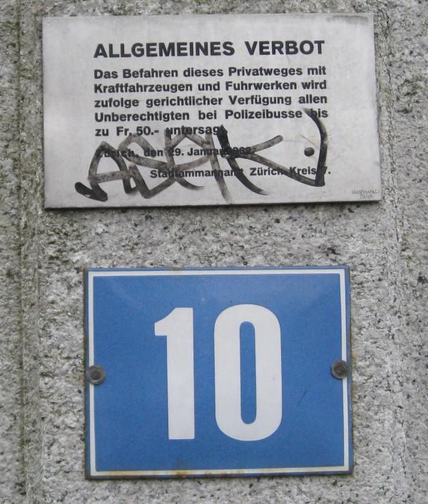 AdlerFriedrich-Einstein_Zuerich_Moussonstr12nunmehrGloriasteig5_3
