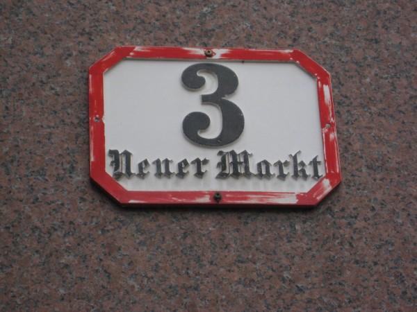 AdlerFriedrich_WienNeuerMarkt3_HotelEuropa-Stuergkh