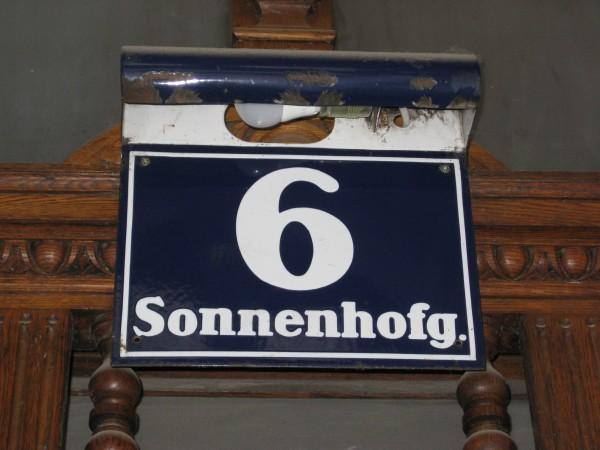 AdlerFriedrich_WienSonnenhofg6_1