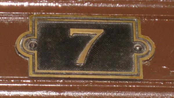 AdlerFriedrich_WienSonnenhofg6_3Tuernummer7