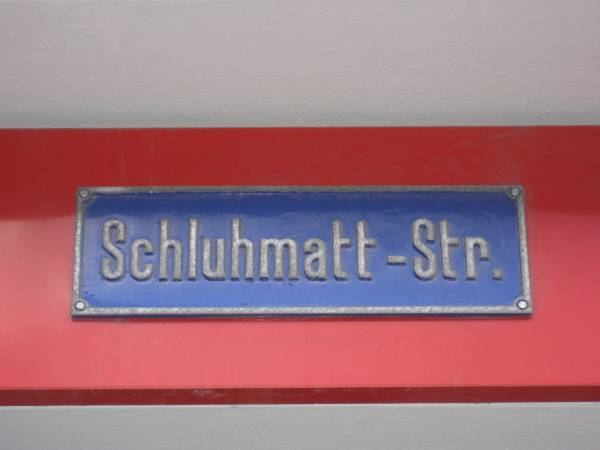 Adorno_Zermatt_Schluhmattstr3_HotelBristol_1