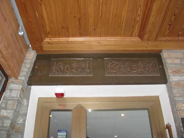 Adorno_Zermatt_Schluhmattstr3_HotelBristol_4