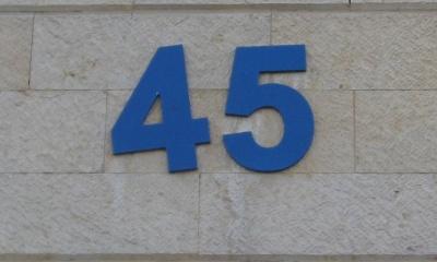 Amman_45