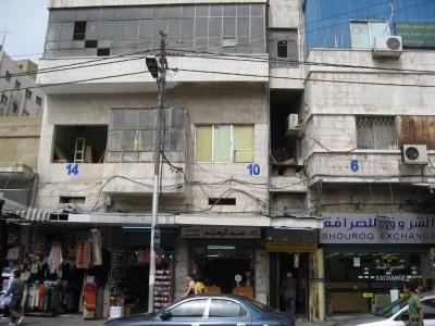 Amman_6-14