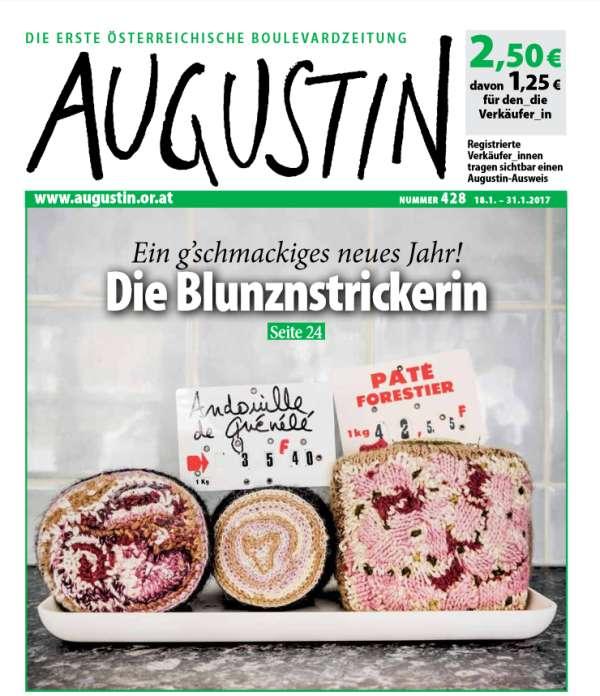 Augustin_Blunznstrickerin