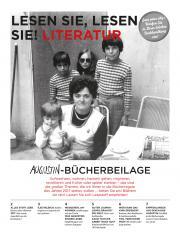 Augustin_Literaturbeilage_2017