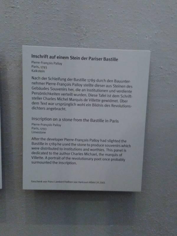 Bastille-Stein_BAYNationalmuseum_2