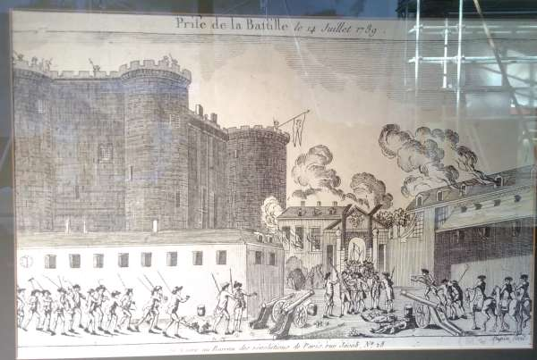 BastilleSturm-Stich_BureaudesRevolutions_Versailles-JeudePaume_6001
