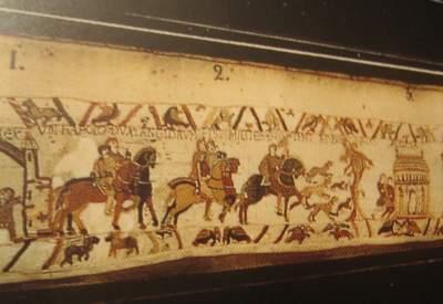Bayeux-Teppich_Nummerierung