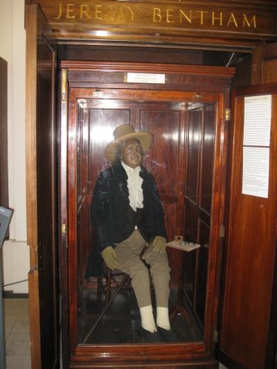 Bentham_AutoIcon-UCL