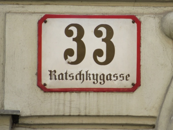 Breitwieser_WienRatschkygasse33