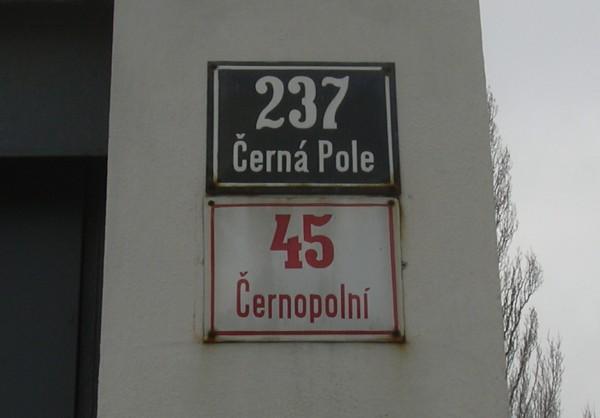 BrnoCernaPole_237_Cernopolni45_Tugendhatvilla