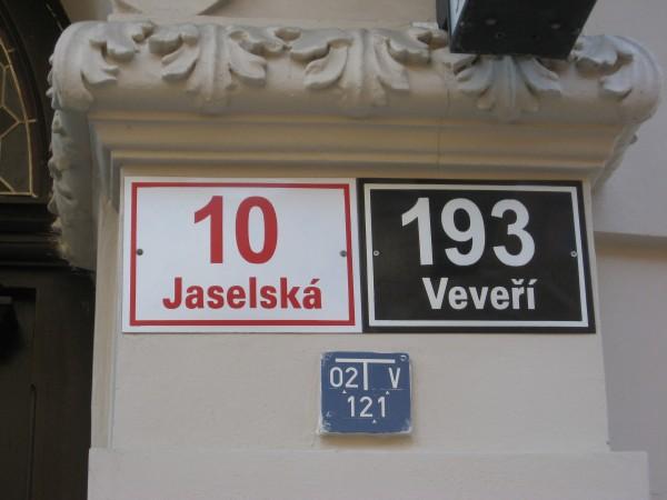 Brno_Jaselska10_Musil