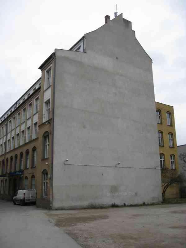 DadamesseKunsthandlungBurchard_Berlin_Luetzowufer13_01