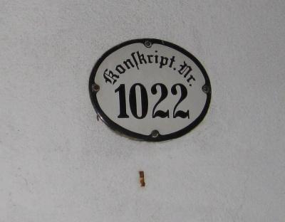 Eisenstadt_1022_Foehrenweg4