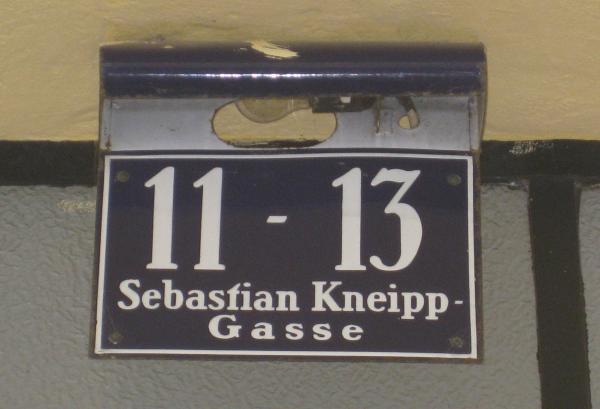 EislerHanns_WienSebastianKneippG11-13_1