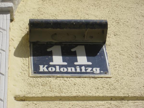 EislerHanns_Wien_Kolonitzg11