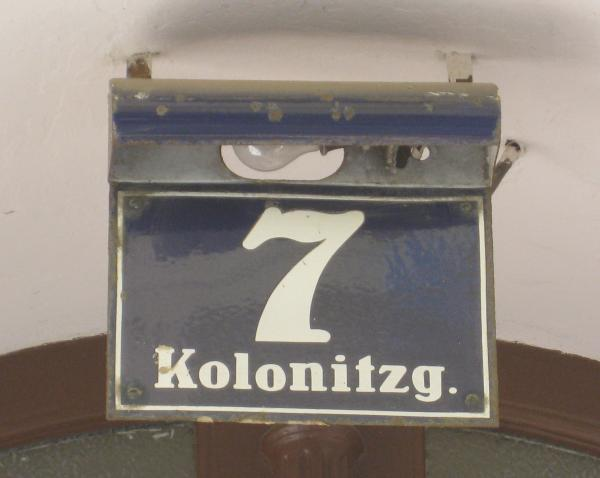 EislerHanns_Wien_Kolonitzg7