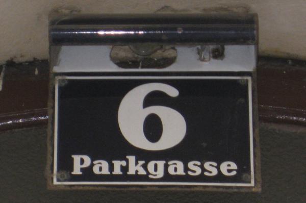 EislerHanns_Wien_Parkg6