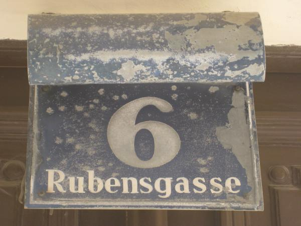 EislerHanns_Wien_Rubensg6_1