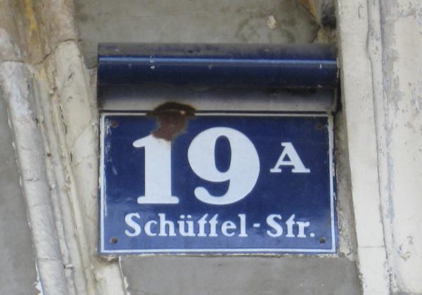 EislerHanns_Wien_Schuettelstr19A