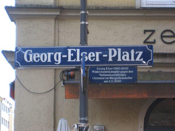 ElserGeorgPlatz_Muenchen
