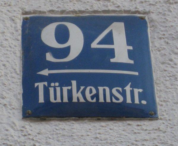 ElserGeorg_MuenchenTuerkenstr94