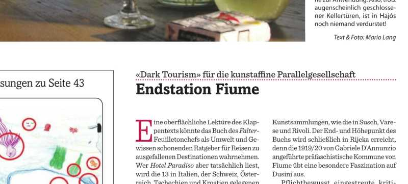 EndtstationFiume_Ausschnitt_Augustin
