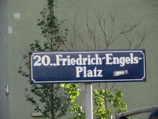 EngelsPlatz_Wien_2